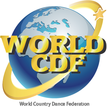 WCDF